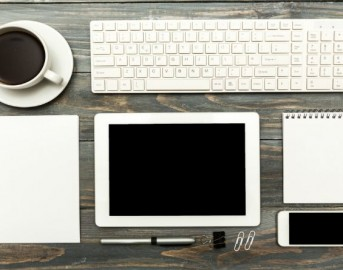 Apple iPhone, iMac, iPad e iPod: come richiedere 2 anni di garanzia