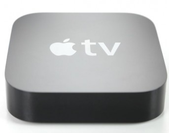 Apple Tv 2015: con iPhone 7 e iPhone 6S il 9 settembre arriva la nuova panoramica