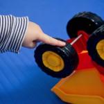 ecco cosa prevede la prima legge sull'autismo