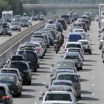 Autostrade in tempo reale: traffico, incidenti, chiusure oggi giovedì 30 agosto 2018