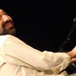 Stefano Bollani a Palermo