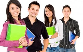 Borse di studio all'estero 2016: opportunità per ricercatori con il MAE