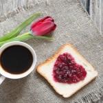colazione conoscere amore