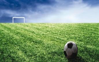 Inter – Verona, diretta live, risultato 1-0