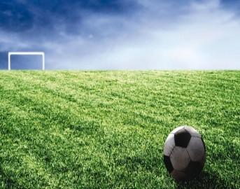 Calcio, arriva il Mondiale delle Leggende: nel 2017 la prima edizione