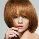 Ecco i tagli corti e medi ideali tra le tendenze capelli 2015