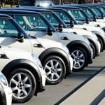 car sharing confronto servizi