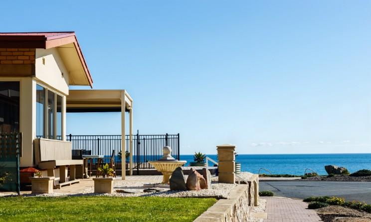 Case vacanze affitto agosto il mese pi caro per toscana - Riscaldamento alternativo in casa in affitto ...