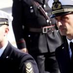 caso maro rimpatrio girone news udienza