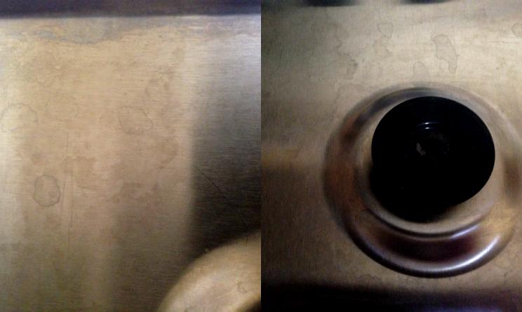 Come pulire il piano cottura in acciaio