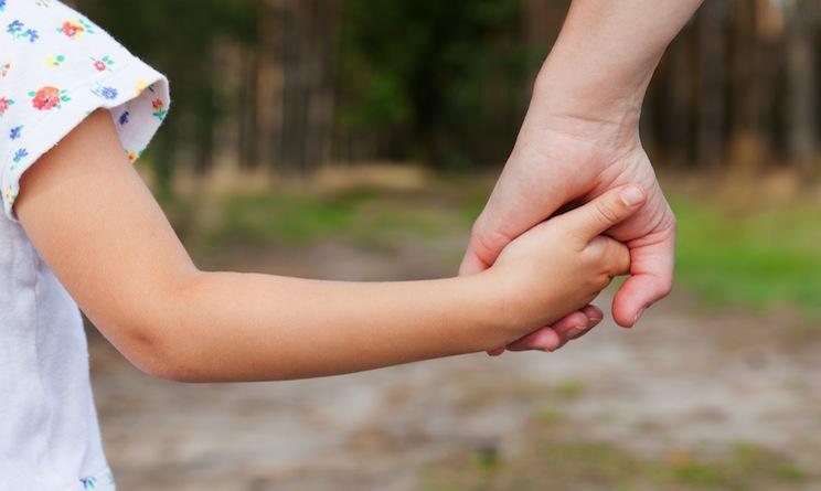 Ecco le novità sul congedo parentale