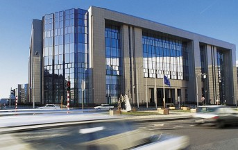 Consiglio Unione Europea: 100 tirocini retribuiti, requisiti e scadenze