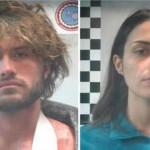coppia acido Boettcher condannato