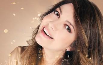 Cristina D'Avena età, altezza e vita privata: ecco tutte le curiosità