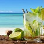 Dieta e alcol