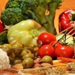 dieta dimagrire settimana