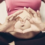 come dimagrire dopo la gravidanza