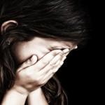 Disturbo evitante: timidezza o patologia?
