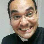cagliari prete si dichiara vergine