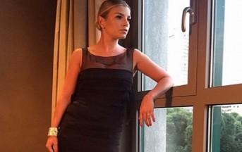 Emma Marrone e Stefano De Martino sono tornati insieme? No e secondo Gabriele Parpiglia non accadrà mai