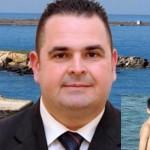 dimesso sindaco gallipoli