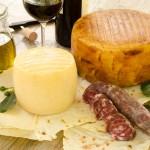 Sardegna ferragosto 2015 dove e cosa mangiare