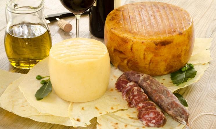 Dieta per perdita di peso a chi un fegato dolorante
