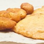 ferragosto 2015 sicilia, cosa mangiare, dove mangiare