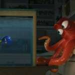finding dory uscita, finding dory disney, finding dory pixar
