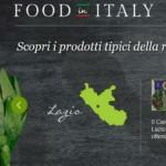 eccellenze agroalimentari app
