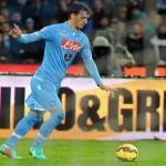 Consigli Fantacalcio 1a giornata Serie A