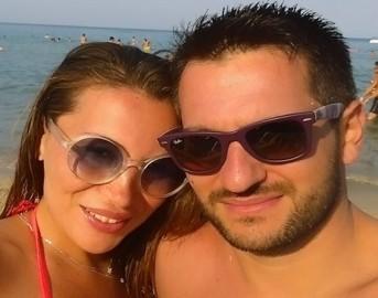 Temptation Island, Gabriele Caiazzo e Sonia Carbone si sposano?
