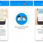 Gogojobo app vacanze