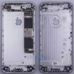 iPhone 7 news leaked