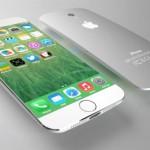 iPhone 6S Novita
