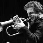 il jazz italiano per l'aquila, terremoto aquila, terremoto 6 settembre