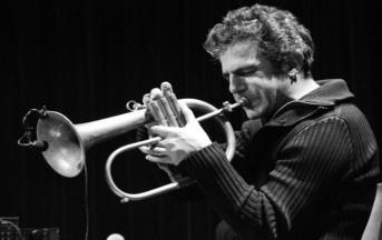 """""""Il jazz italiano per l'Aquila"""", 12 ore di musica per solidarietà e sensibilizzazione"""