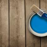 imbiancare fai da te, pitturare casa da soli, pitturare da soli