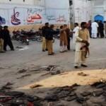 india esplosione moschea kashmir