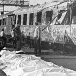 4 Agosto 1974 strage Italicus