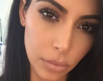 Kim Kardashian rapina, news: tra gli arrestati anche il suo autista