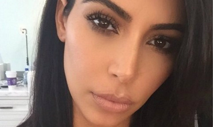 kim kardashian furto arrestato autista