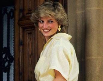 """Lady Diana, Channel 4 parla di audio compromettenti: """"A letto con Carlo"""""""