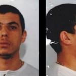 latitante albanese omicidio prostituta piacenza