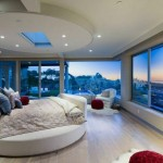 le case più belle al mondo, camere da sogno foto