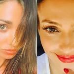 belen make up