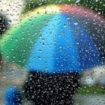 pioggie e maltempo 10 agosto