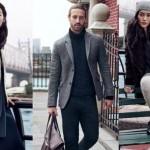 moda autunno 2015