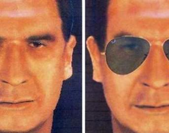 Matteo Messina Denaro pizzini sotto i sassi: arrestati 11 fiancheggiatori del boss
