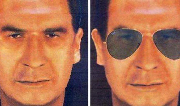 Mafia: il re dell'Eolico finanziava la latitanza di Messina Denaro